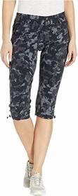 Columbia Saturday Trail™ Printed Knee Pants