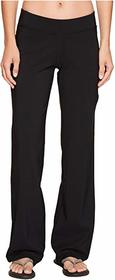 Columbia Back Beauty™ Straight Leg Pant