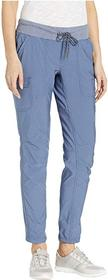 Columbia Pilsner Peak Pull-On Cargo Pants