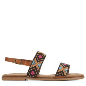 Rocket Dog Women's Fleta Sandal