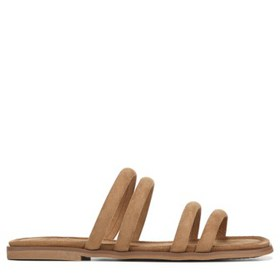 Rocket Dog Women's Felicia Slide Sandal