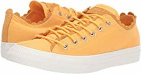 Converse Chuck Taylor All Star Frilly Thrills Canv