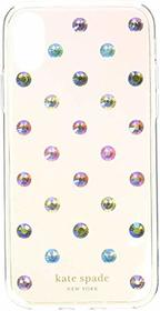 Kate Spade New York Ombre Lia Dot Phone Case for i