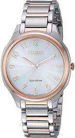 Citizen Watches EM0756-53A Drive