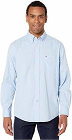 Tommy Hilfiger Capote Button Down Shirt Classic Fi