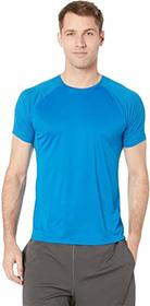 Brooks Stealth Short Sleeve Top