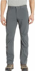 Columbia Silver Ridge™ II Stretch Pants