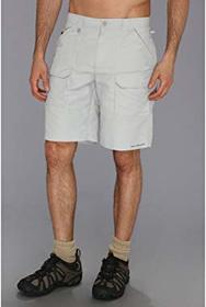 Columbia Permit™ II Short