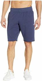 Champion Sideline Shorts