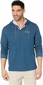 Columbia Shoals Point™ Hoodie