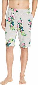 Tommy Bahama Cotton Modal Floral Shorts