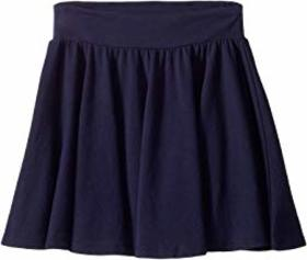Splendid Littles Always Twirly Skirt (Big Kids)
