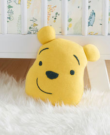 Hanna Andersson Disney Winnie The Pooh Pillow