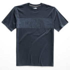 THE NORTH FACE Men's Clean and Classic Tee
