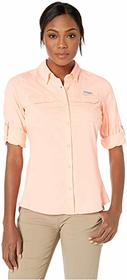 Columbia Lo Drag™ Long Sleeve Shirt
