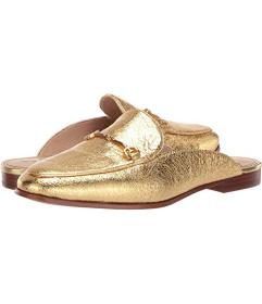 Sam Edelman Bright Gold