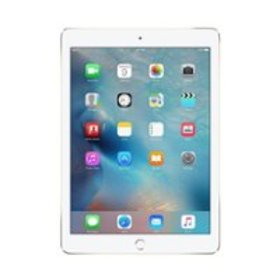 Apple - Pre-Owned iPad Air 2 - 16GB - Gold