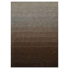 Kenneth Cole Reaction Home 7'6 x 9'6 Area Rug