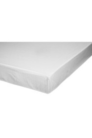 Fitted Cotton Sheet