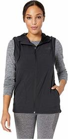 The North Face Mountain Sweatshirt Vest