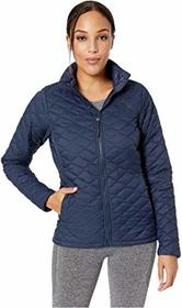 The North Face ThermoBall™ Jacket