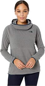 The North Face Glacier Alpine Pullover