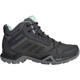 Adidas Outdoor Terrex AX3 Mid GTX Hiking Boot - Wo
