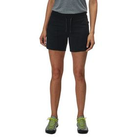 The North Face Aphrodite 2.0 6in Short - Women's