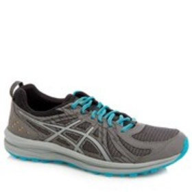 ASICS Asics Frequent Trail Women's Mesh Accented R