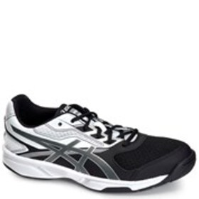 ASICS Asics Upcourt 2 Womens Volleyball Shoes