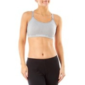 REEBOK Seamless Sports Bra