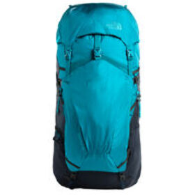 THE NORTH FACE Women's Griffin 65 Backpack