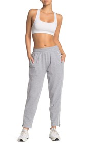Threads 4 Thought Leilani Loop Terry Track Pants