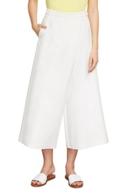 Habitual Dillion Wide Leg Crop Pants