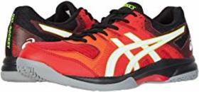 ASICS GEL-Rocket® 9
