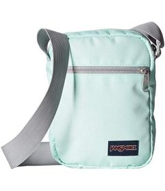 JanSport Brook Green