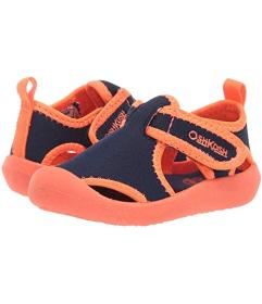 OshKosh Aquatic4-B (Toddler\u002FLittle Kid)