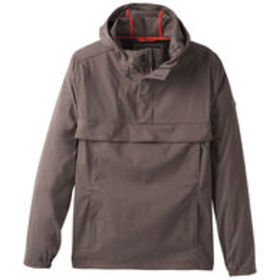 PRANA Men's Helmken Anorak Jacket