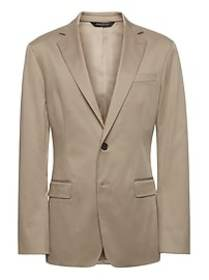 Standard Rapid Movement Suit Jacket