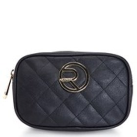 RAMPAGE Rampage Quilted Belt Bag
