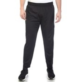 ABOVE THE RIM Big & Tall Active Alpha Joggers