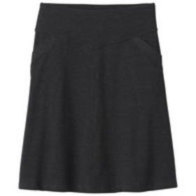 PRANA Women's Adella Skirt