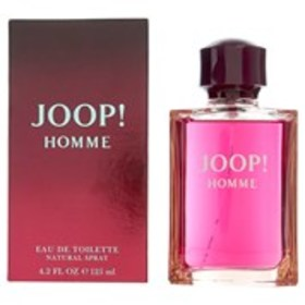 JOOP Joop! for Men (4.2 oz Eau de Toilette Spray)