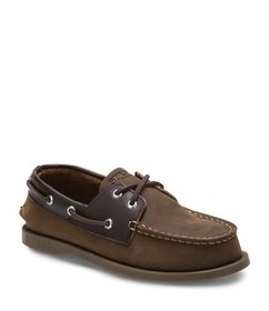 Sperry Sperry Top-Sider Authentic Original Boys' B