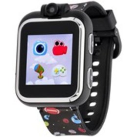 PLAYZOOM iTouch Playzoom Kids Sports Silicone Smar