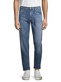 J Brand Tyler Tapered Jeans OXIDATION