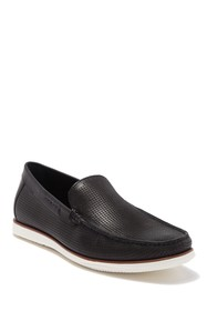 Kenneth Cole New York Cyrus Loafer