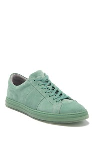 Kenneth Cole New York Colvin Sneaker