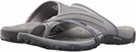 Merrell Terran Post II