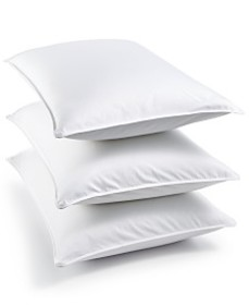 Charter Club European White Down Pillow Collection
